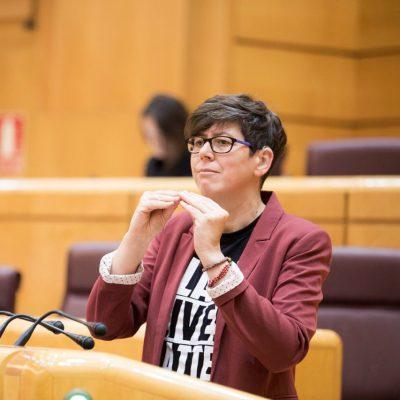 Pilar Lima Gozálvez