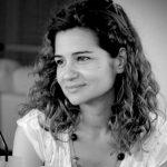 Ana Hervás Alberola