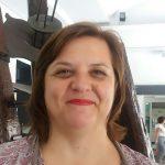 Isabel Muñoz Fernández