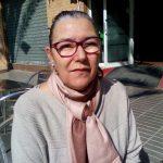 María Jesús Iglesias Rodriguez