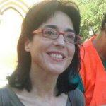 María Luisa Saavedra Muñoz