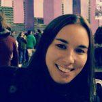 Noelia Olivares Gonzalez