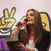 Ángela Ballester