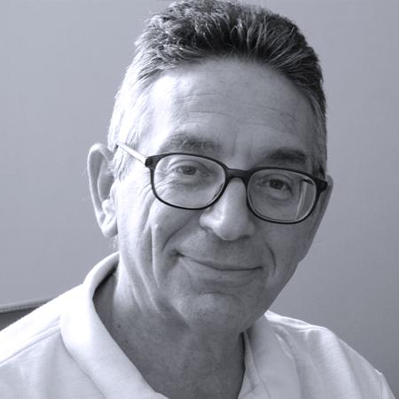 Daniel Geffner