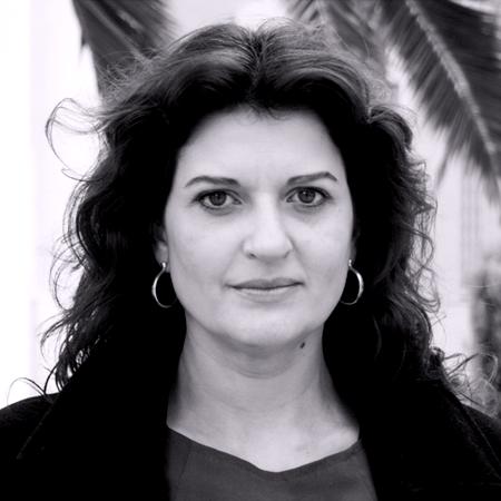 Fabiola Meco